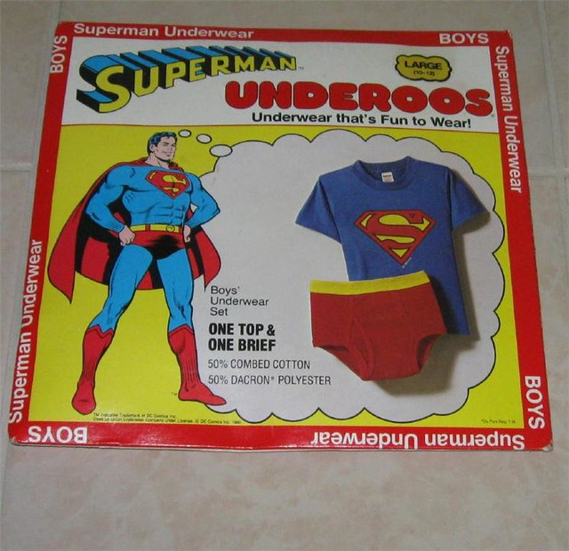 superman_underoos