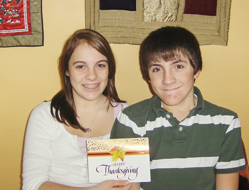 thanksgiving day pictures