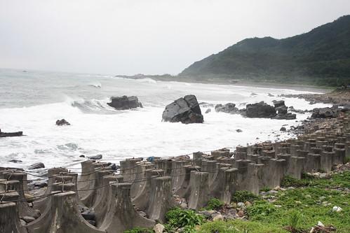 海與消波塊_1