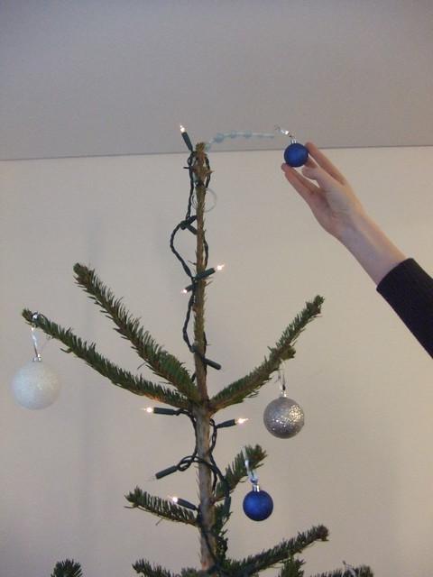 Tree Anal 112