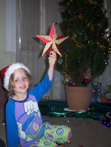 christmas star_7207