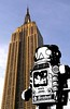 brobot empire state