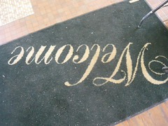 art, calligraphy, flooring,