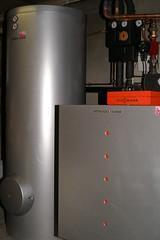 laser(0.0), machine(1.0), boiler(1.0),