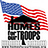 Homes for Our Troops' buddy icon