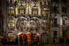 Barcelona, Casa Battlo by HDR-newaddict