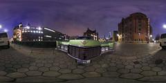 Hamburgs meistfotografiertes Auto