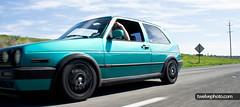 race car(0.0), automobile(1.0), automotive exterior(1.0), wheel(1.0), volkswagen(1.0), vehicle(1.0), volkswagen golf mk1(1.0), volkswagen golf mk2(1.0), subcompact car(1.0), city car(1.0), compact car(1.0), bumper(1.0), land vehicle(1.0), hatchback(1.0),