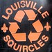 Louisville squircles