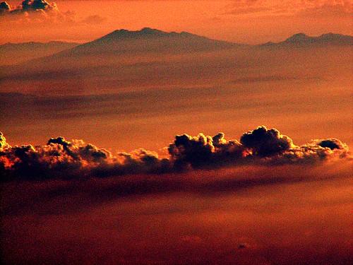 sumatra banda volcano java aceh strait selat nad bandaaceh sunda sumatera cengkareng krakatau atjeh banten rencong