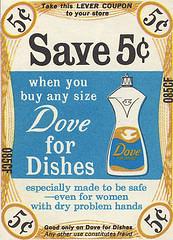 Joy dish soap coupon printable