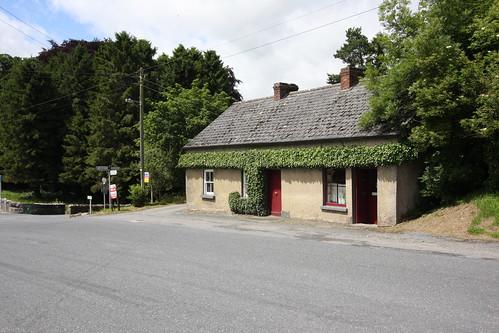 The Village Shop,Killevan,Newbliss,Co.Monaghan