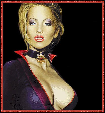Join. agree sexy vampire women pictures agree, remarkable