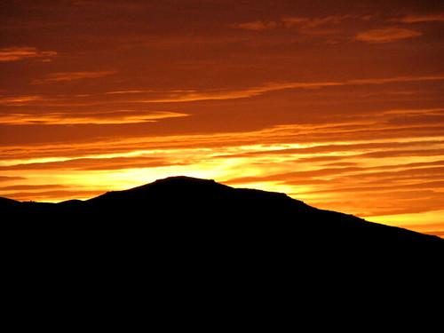 camera usa nature sunrise canon earth powershot nwn carsoncity chdk 1001noisycameras juiciphox