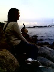 DENMARK 2008