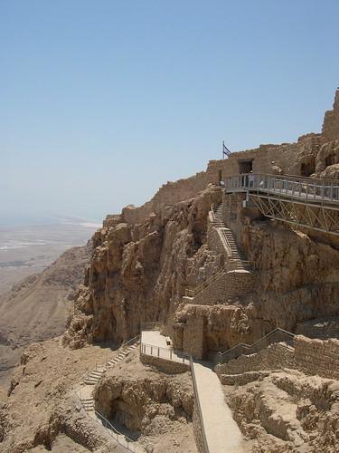 israel desert palestine ישראל masada מצדה judeandesert إسرائيل فلسطين مسادا متسادا مصادة