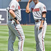 Small photo of Adam Dunn & Chris Young