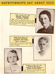 Eggs pamphlet women2