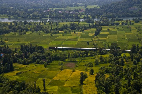konkan-train