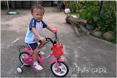 2008 台南20081010-072