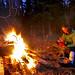 _MG_0633-Ivana-campfire