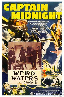 captmidnight_poster