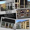 Beau Monde Ad