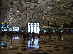 Changi airport-02