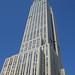 NewYork-2008-09-04-003