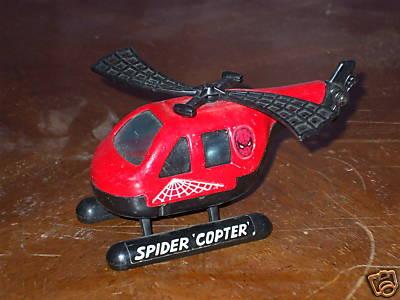 spidey_buddylcopter