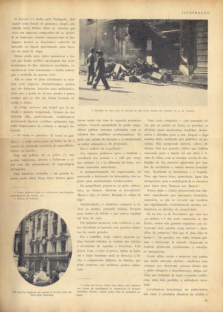 Ilustração, No. 119, Dezembro 1 1930 - 21