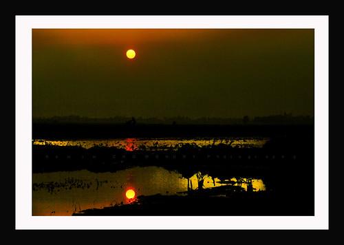 Incredible  BANGLADESH 44/365