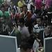 Apertura Agile Open Spain 2011 - 32