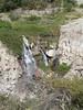 Cataratas - Camiña