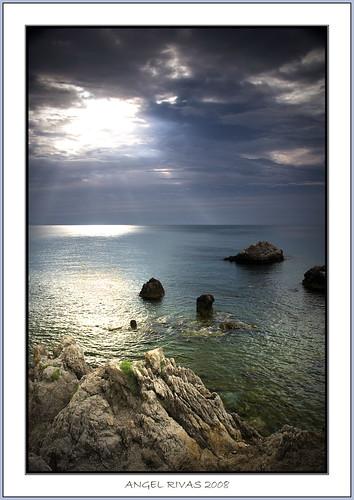 marina sunrise mar agua amanecer nubes estepona acantilado rocas gmt rayos casares eow aplusphoto ltytr2 ltytr1 ltytr3 torrelasal alrian ysplix platinumheartaward theperfectphotographeraward artinoneshot