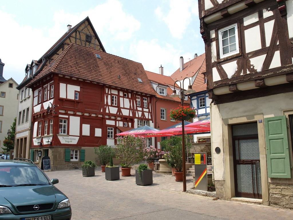 Kinderwunschzentrum Baden Württemberg