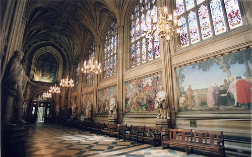 NationStates View topic Your Nations Houses of Parliament