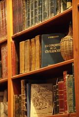 shelving, shelf, furniture, book, wood, library, interior design, design, archive,