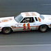 Small photo of Cale Yarborogh