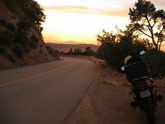 California_trip_012