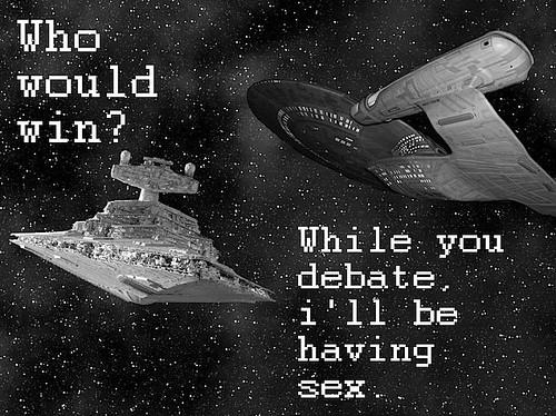 star destroyer enterprise size comparison - photo #16