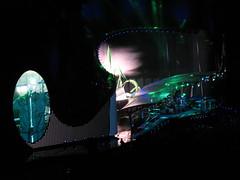 IMG_2548 - München - Olympiastadion - Genesis - Domino