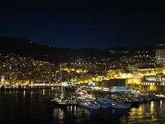Monaco 177
