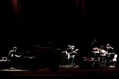 Chat Noir - Auditorium Parco della Musica - Roma