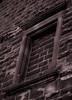 (k)ein Fenster by jungbluth