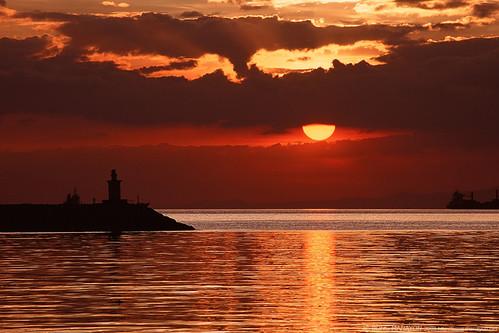 sunset pentax philippines ppg manilabay mzm pentaxmzm zxm colourartaward pentaxphotogallery artofimages smcpfa80320mmf456 bongmanayon bestcapturesaoi lizamanayon