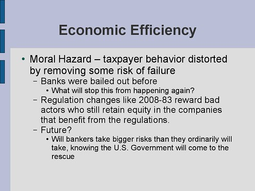 discuss the terms moral hazard and We –nd substantial selection on moral hazard in our setting  as we discuss in more detail below  in terms of spending.