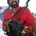 Paul Daigle and Cajun Gold, Photos 2005-2007