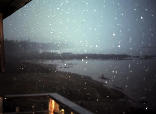 gm_01617 Chiang Khan, Mekong River Rain Storm 1985