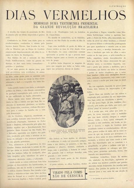 Ilustração, No. 119, Dezembro 1 1930 - 19